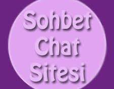 www.sohbetcisin.net